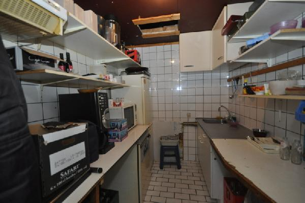 Café de Schreeuw in Neede  foto 9
