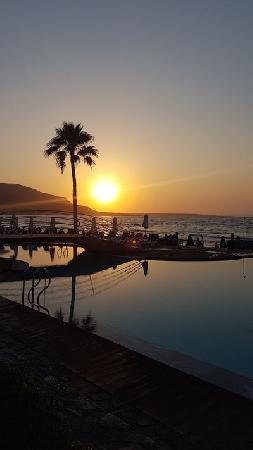 Te koop mooi hotel Malia beach hotel in Malia foto 2
