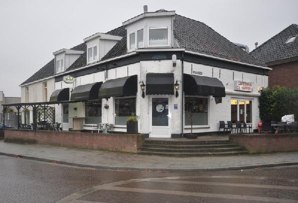 Café de Schreeuw in Neede  foto 1