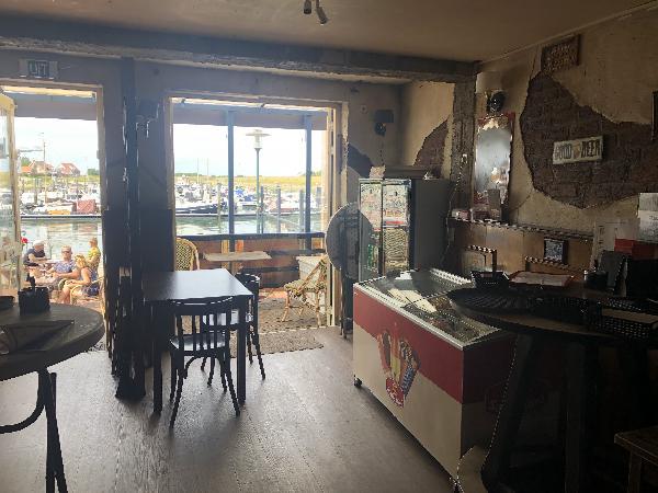 Te koop Bruin Cafe met onroerend goed in Zeeland foto 8