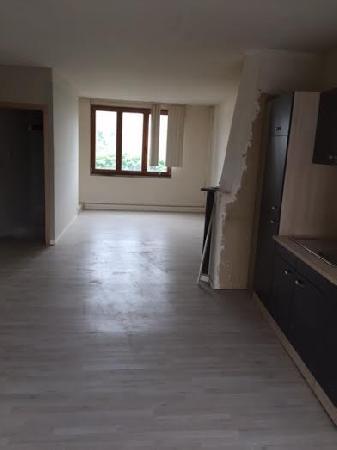 Casco horecapand te huur in Sas van Gent. foto 16