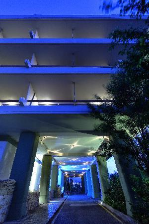 2 -5*  en 1- 4*+ de luxe hotels te koop op Kreta-Heraklion foto 11