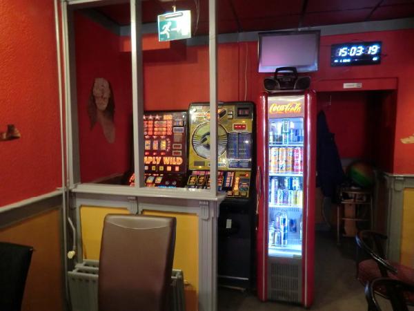 Steenwijk Grill restaurant te koop Nieuw foto 7