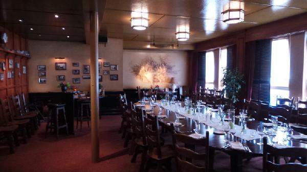 Restaurant De Leeuw in Lichtenvoorde foto 7