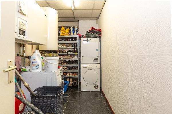 Te Koop Cateringbedrijf op het randje van de Achterhoek en de Liemers foto 10