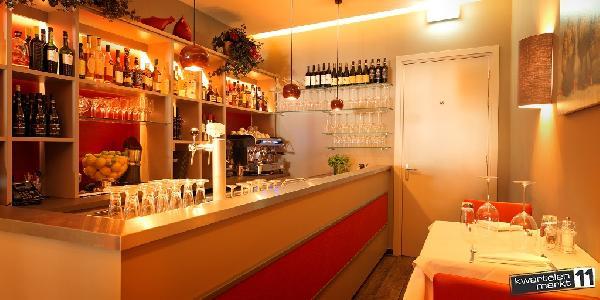 Restaurant | Brasserie | Lunchroom | Venlo foto 2
