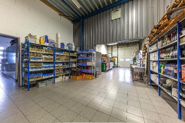 Te Koop Cateringbedrijf op het randje van de Achterhoek en de Liemers foto 21
