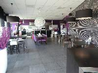 Cafetaria / grandcafe YZY Heerenveen VERHUURD foto 2