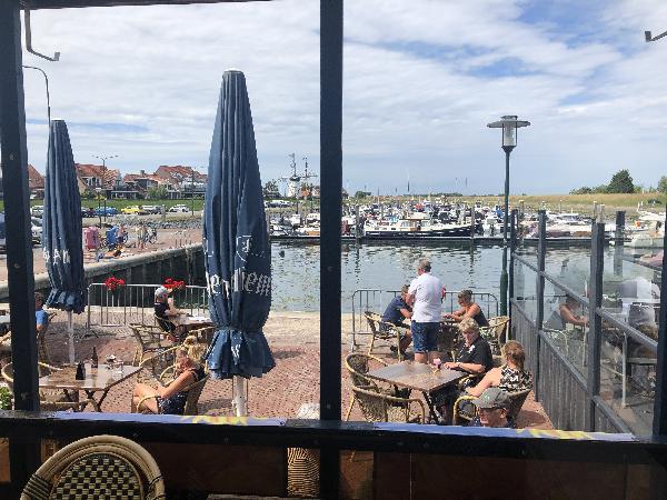 Te koop Bruin Cafe met onroerend goed in Zeeland foto 9
