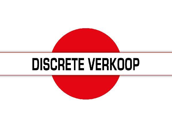 RESTAURANT in centrum Venlo