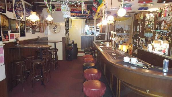 Bruin café te huur/pacht in Terneuzen. foto 5