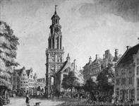 Korenmarkt Arnhem 2x 500m2 Horeca foto 3