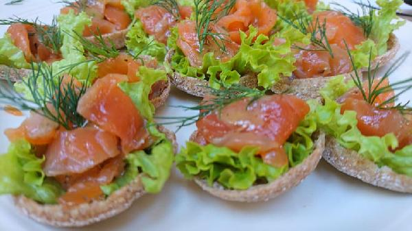 DE NOORMAN Scandinavische Lunchroom Ontbijt Lunch Koffie Taart Catering Take Away foto 28