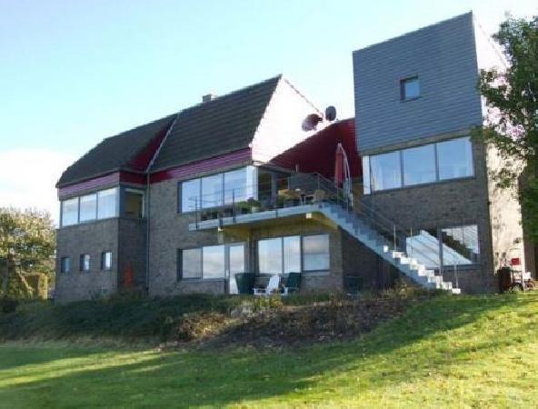 Te Koop B&B in Sippenaeken. Belgisch Limburg foto 1