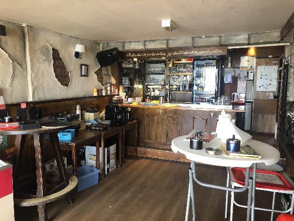 Te koop Bruin Cafe met onroerend goed in Zeeland foto 4