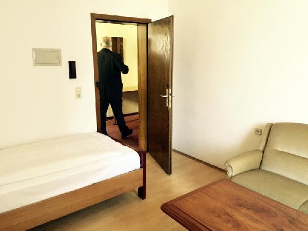 Hotel Martener Hof in binnenstad van Dortmund te koop aangeboden foto 5