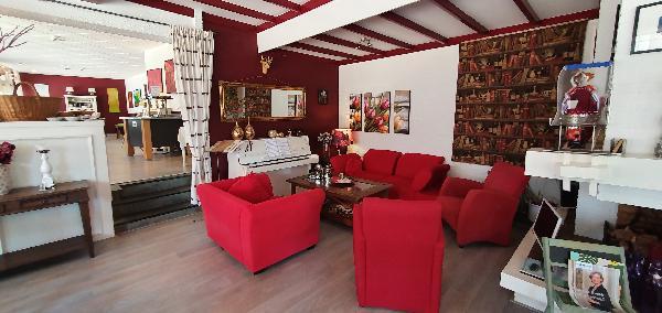 """Te huur brasserie hotel """"De Notaris"""" in het hart van toeristisch Twente foto 13"""