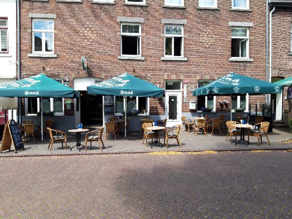 ter overname cafe Old Inn in Cadier en Keer vlakbij Maastricht foto 12