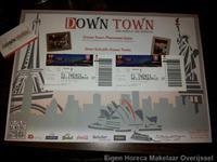 Eetcafé Down Town foto 11