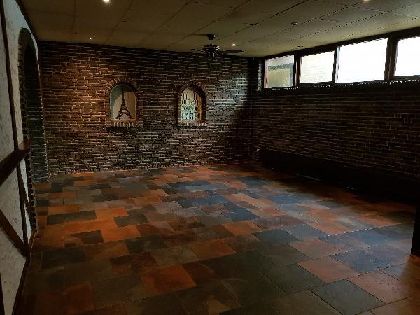 Casco te huur - Sfeervolle horeca op mooie locatie in het hart van Enschede foto 10