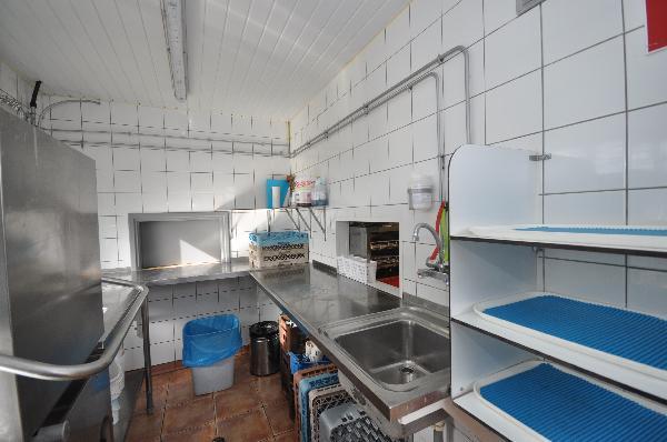 Pannenkoekenhuis Het Lingebosch  Vuren foto 18