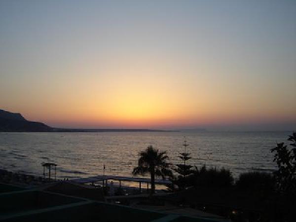 Te koop mooi hotel Malia beach hotel in Malia foto 16