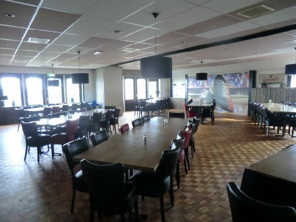 Heerenveen Bowling&Partycentrum staat ter overname NIEUW foto 9