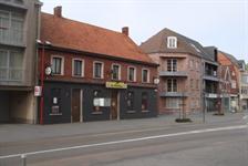 Brasserie merksplas