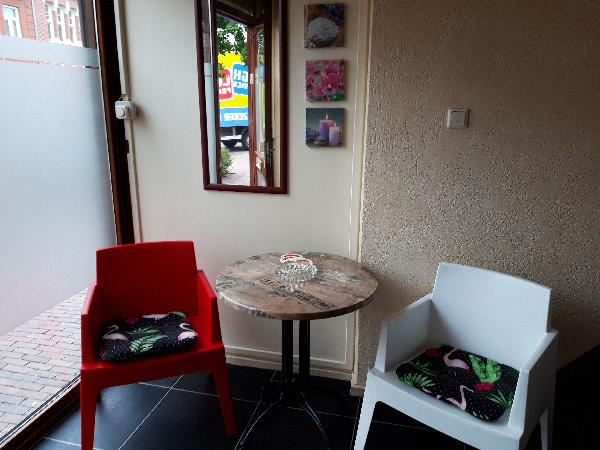 Café City Corner Kerkrade foto 4