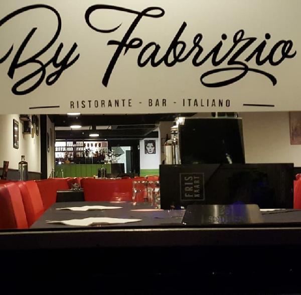 Vries Drenthe nieuw restaurant ter overname met bovenwoning foto 7