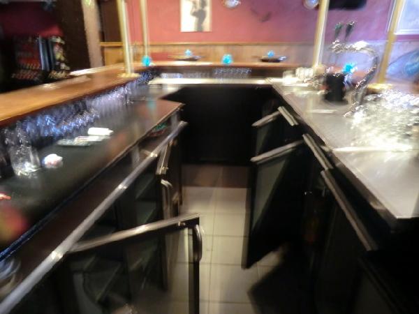 Nieuw Surhuisterveen VERHUURD tegen zeer aantrekkelijke voorwaarden te huur muziekcafe foto 6