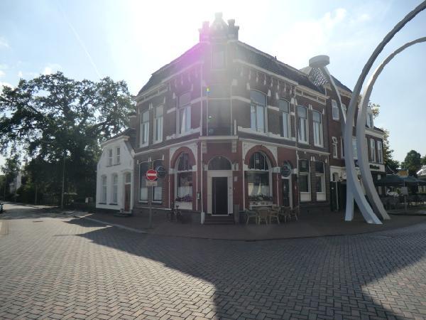 Assen cafe Nieuw lage prijs foto 2