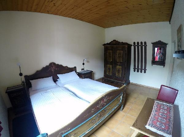 Hotel met 14 kamers foto 3
