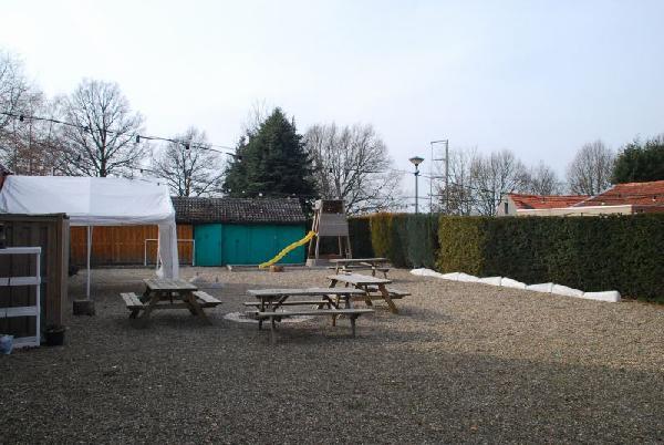 Herberg de Grens - Ittervoort - Midden-Limburg  foto 8