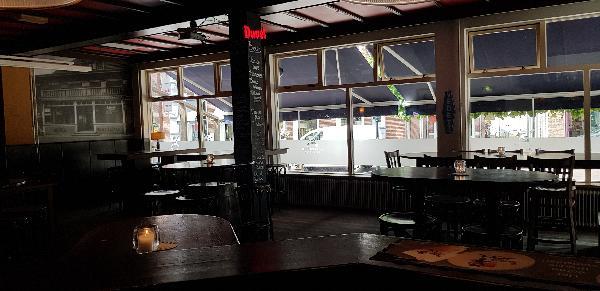 Eetcafé de Musketier Denekamp Centrum  foto 47