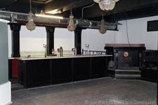 Horeca/bedrijven/kantoor pand op A1 Locatie in Almelo foto 7