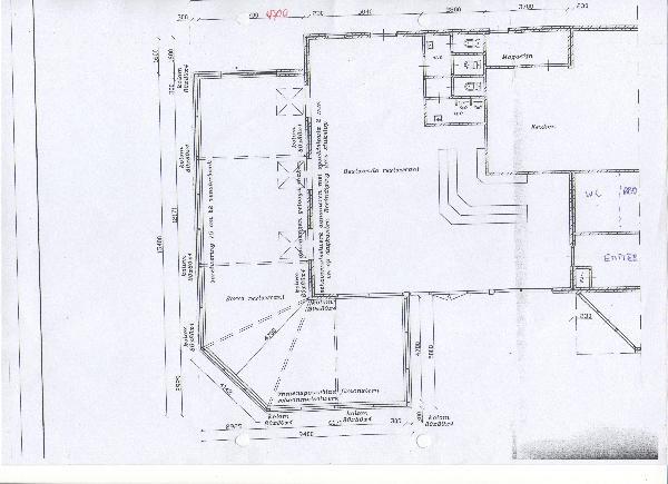 Multifunctioneel beleggings vastgoed op 4020m²  met turn key Horeca op ca. 500m² foto 31