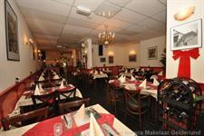 Restaurant Apeldoorn, Brinklaan 130,  foto 4