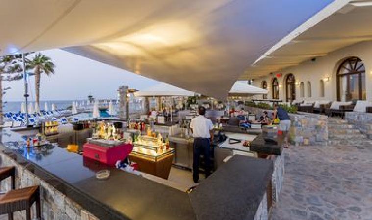 Te koop mooi hotel Malia beach hotel in Malia foto 14