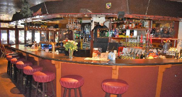 """Groningen - B&B (eet) Café """"Reiderland""""   Bed & Breakfast met Horeca Exploitatie foto 3"""