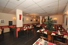 Restaurant Apeldoorn, Brinklaan 130,  foto 3
