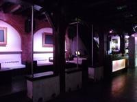 Club 29 is een club liggend midden op de Korenmarkt in Arnhem. foto 9