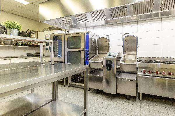 Te Koop Cateringbedrijf op het randje van de Achterhoek en de Liemers foto 12