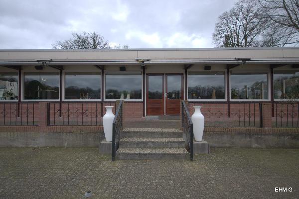 Sfeervol eetcafé met terras in de omgeving Aalten foto 6