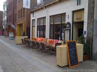 Eetcafé Down Town foto 1