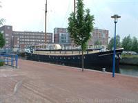 Mooiste en meest complete Party- / Horeca Clipper van Benelux Koop/Huur foto 27