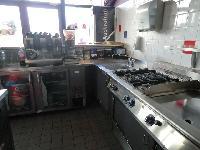 Cafetaria / grandcafe YZY Heerenveen VERHUURD foto 3
