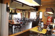 Restaurant, Bistro en zalencentrum Koebrugge Vriezenveen foto 7