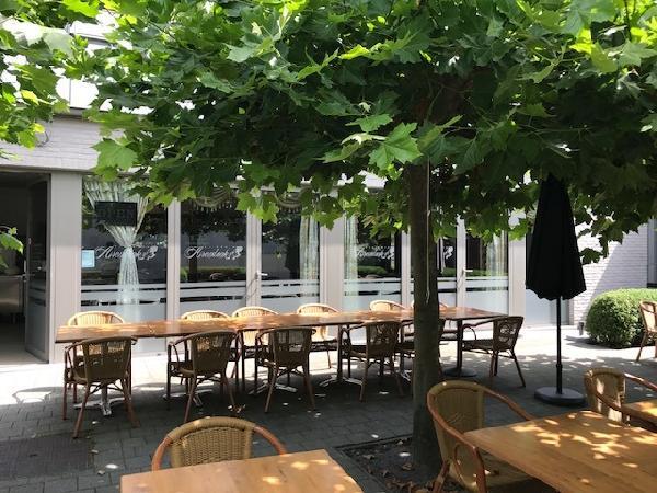 Italiaans restaurant te koop in Arendonk (B) foto 6