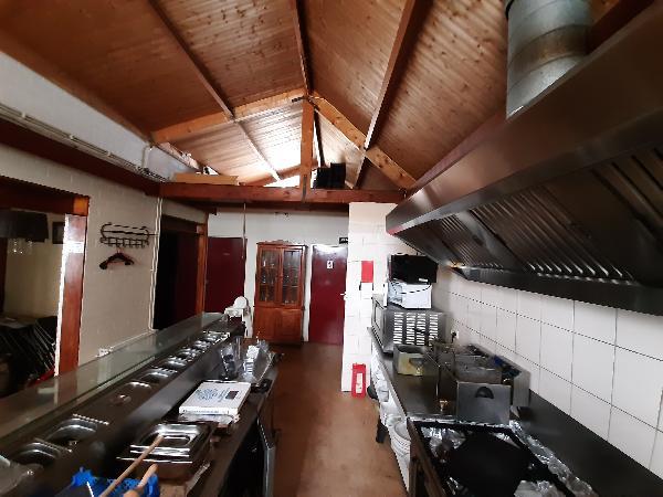 Casco | Restaurant | Bistro | Brasserie foto 4